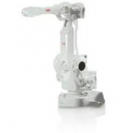 ABB Group - IRB 2400-Industrial Robots
