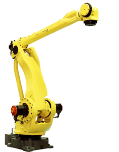 Fanuc-M410 Series-Industrial Robots