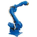 Yaskawa Motoman-MH 280 II-Industrial Robots